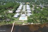 7009 Lagoon Drive - Photo 4