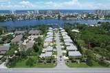 7009 Lagoon Drive - Photo 6