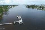 7009 Lagoon Drive - Photo 7