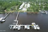 7009 Lagoon Drive - Photo 8