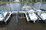 7009 Lagoon Drive - Photo 9