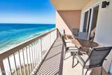 14825 Front Beach 1802 Road - Photo 3