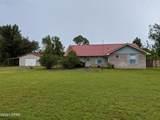 7512 Morganville Road - Photo 1