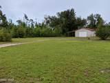7512 Morganville Road - Photo 2