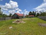 7512 Morganville Road - Photo 5