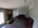 7512 Morganville Road - Photo 8