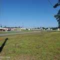 4758 Highway 90 - Photo 11