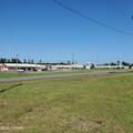 4758 Highway 90 - Photo 14