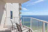 16819 Front Beach Road - Photo 44