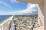 16819 Front Beach Road - Photo 45