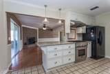 4527 Baywood Drive - Photo 32