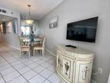 11347 Front Beach Road - Photo 10