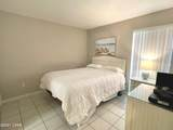 11347 Front Beach Road - Photo 25