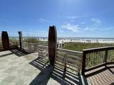 11347 Front Beach Road - Photo 32