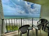 11347 Front Beach Road - Photo 4