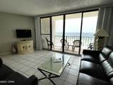 11347 Front Beach Road - Photo 6