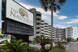 660 Nautilus Court - Photo 42