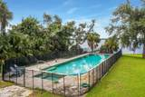 500 Bunkers Cove Road - Photo 12