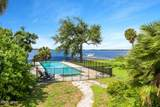 500 Bunkers Cove Road - Photo 13