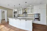 500 Bunkers Cove Road - Photo 22