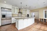 500 Bunkers Cove Road - Photo 23