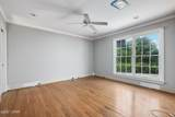 500 Bunkers Cove Road - Photo 27