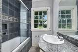 500 Bunkers Cove Road - Photo 28