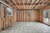 500 Bunkers Cove Road - Photo 36