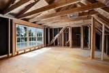 500 Bunkers Cove Road - Photo 37