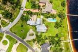 500 Bunkers Cove Road - Photo 44