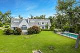 500 Bunkers Cove Road - Photo 9