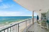 10515 Front Beach Road - Photo 17