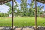 136 Derby Woods Drive - Photo 30