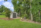 136 Derby Woods Drive - Photo 38