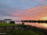 1135 Bay Drive - Photo 50