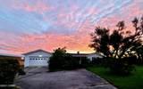 1135 Bay Drive - Photo 51