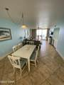 10811 Front Beach Road - Photo 2