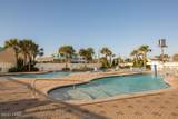 10811 Front Beach Road - Photo 40