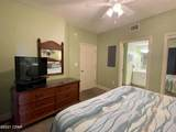 10901 Front Beach Road - Photo 15