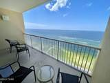 10901 Front Beach Road - Photo 4