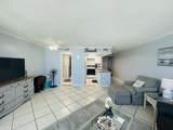 9850 Thomas 504W Drive - Photo 3