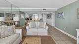 11347 Front Beach Road - Photo 23
