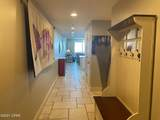 16701 Front Beach Road - Photo 13