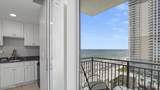 16701 Front Beach Road - Photo 34
