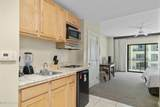 15100 Front Beach Road - Photo 10