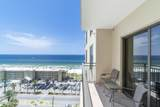 15100 Front Beach Road - Photo 16