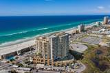 15100 Front Beach Road - Photo 42
