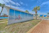 17462 Front Beach Road - Photo 27