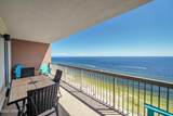 14825 Front Beach Road - Photo 18