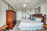 14825 Front Beach Road - Photo 8